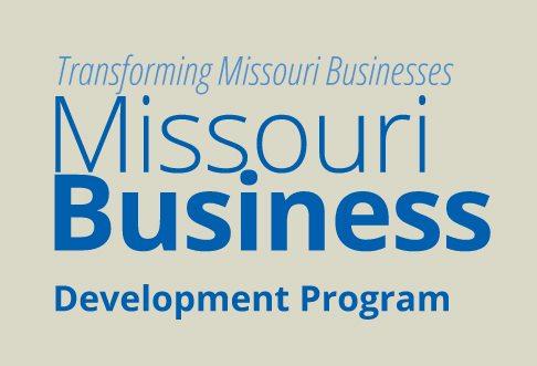 Missouri Business Development Profiles LMG's Lisa Garney
