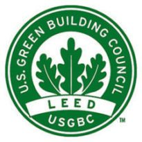 Going Green! Building Sustainable Projects LMG Achieves LEED Gold Certification
