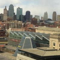 215 Pershing Kansas City