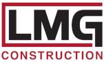 LMG Construction