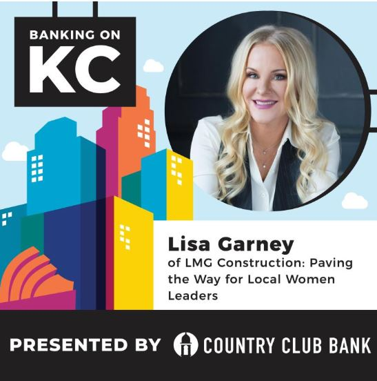 Banking on KC Podcast